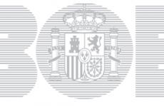 Reglamento Electrotécnico de Baja Tensión - REBT 2002