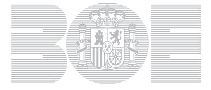 Reglamento Electrotécnico Baja Tensión (REBT 2002)
